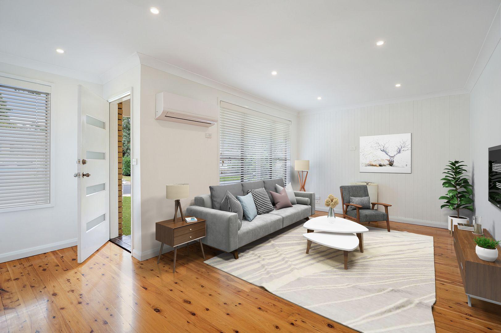 27 Merrett Drive, Moss Vale NSW 2577, Image 1