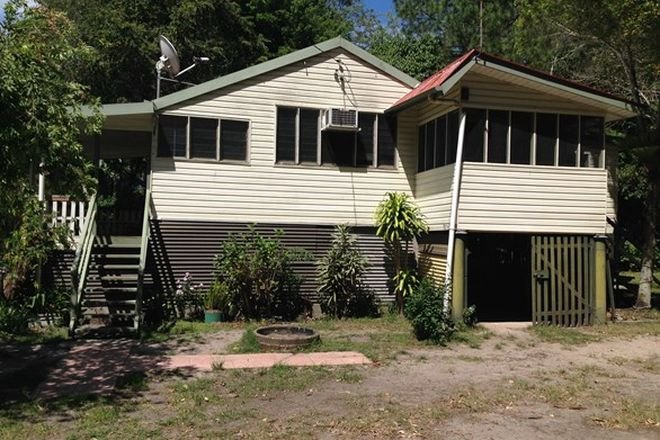 Picture of 37 Esplanade, DONNYBROOK QLD 4510