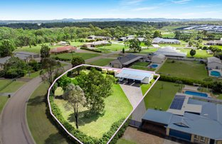 Picture of Lot 1141 Forbes  Crescent, Heddon Greta NSW 2321
