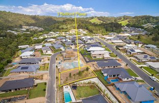 Picture of 3 Bellbird Place, Gilston QLD 4211