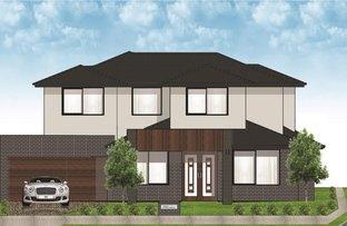 Picture of 35 Wave Avenue, Mount Waverley VIC 3149