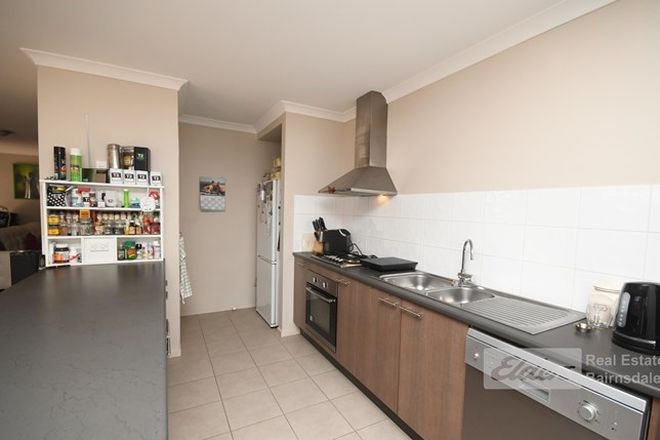 Picture of 10 Len Cook Drive, EASTWOOD VIC 3875