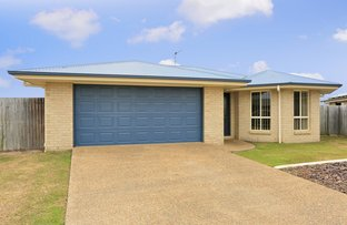 Picture of 21 Blake Court, Thabeban QLD 4670
