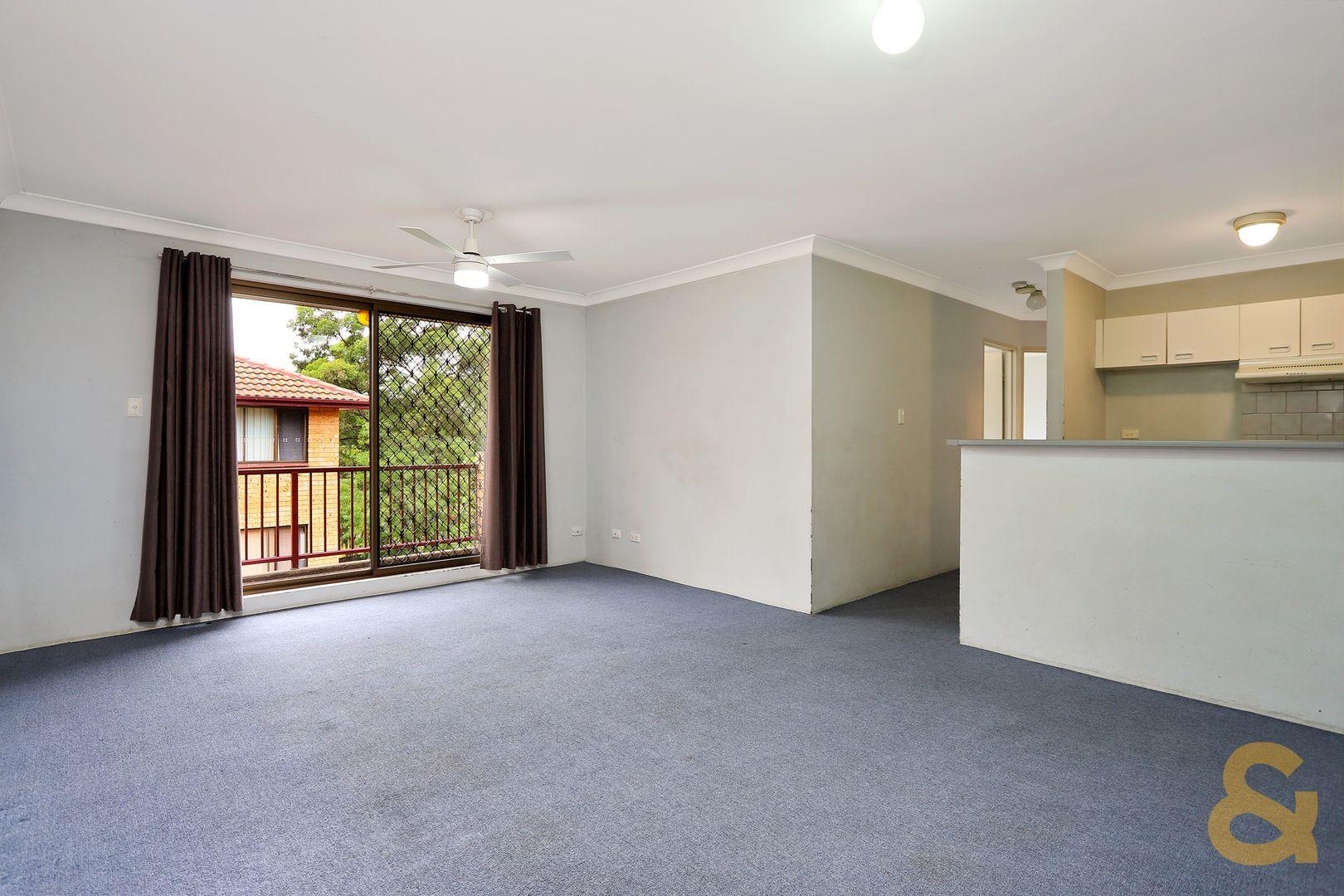 60/26 Mantaka Street, Blacktown NSW 2148, Image 1