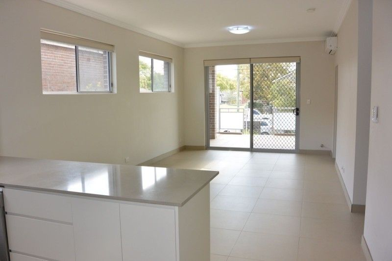 1/64-66 Queen Street, Concord NSW 2137, Image 2