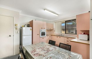 Picture of 2/110 Pembroke Road, Coorparoo QLD 4151