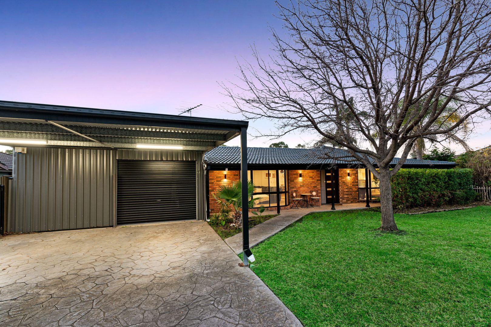 23 Golden Grove, Bligh Park NSW 2756, Image 1