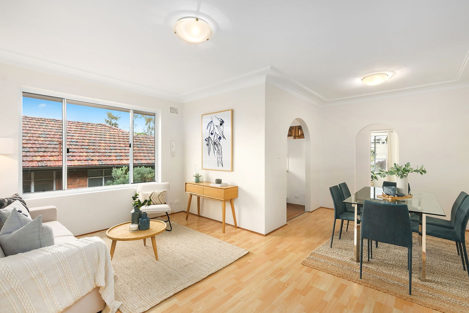 5/310 West Street, Cammeray NSW 2062, Image 0