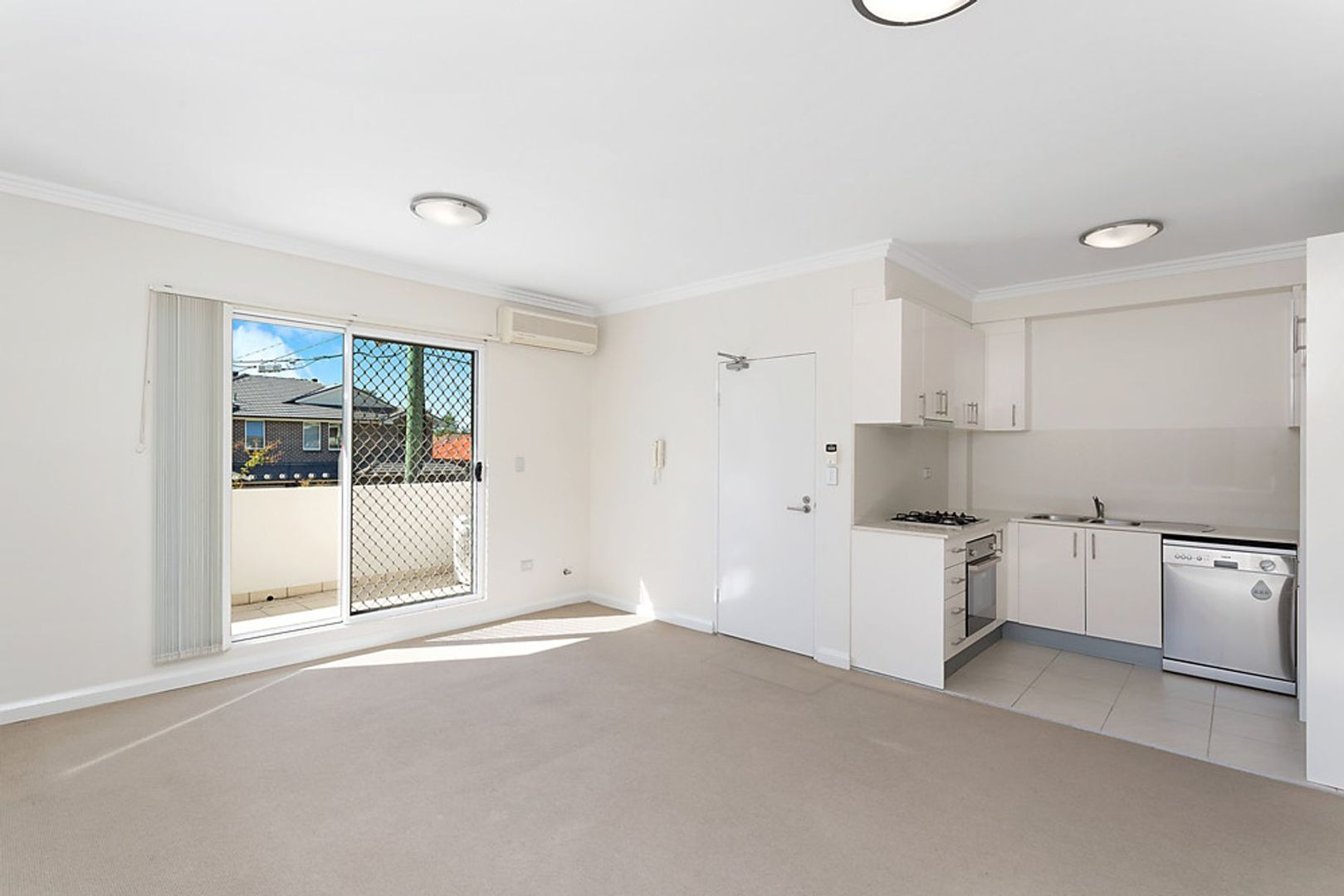 9/57-59 Beamish Road, Northmead NSW 2152, Image 1