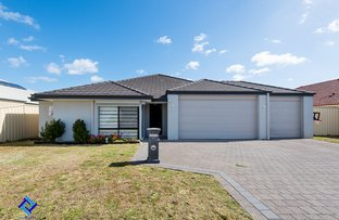 Picture of 30 Baddesley Way, Canning Vale WA 6155