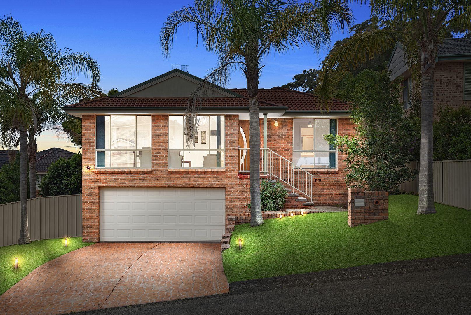 5 Tesoriero Terrace, Tumbi Umbi NSW 2261, Image 0