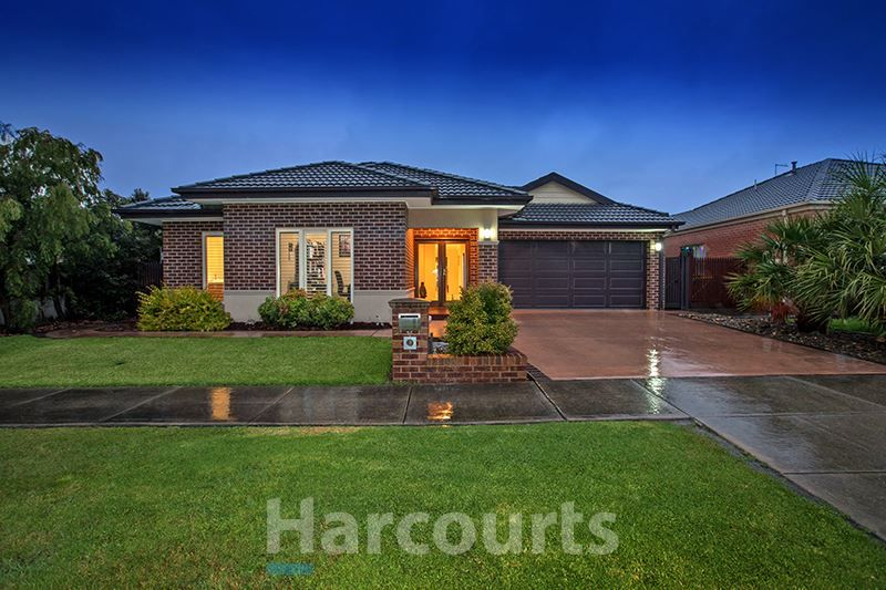 14 Southern Bell Street, Officer VIC 3809, Image 0
