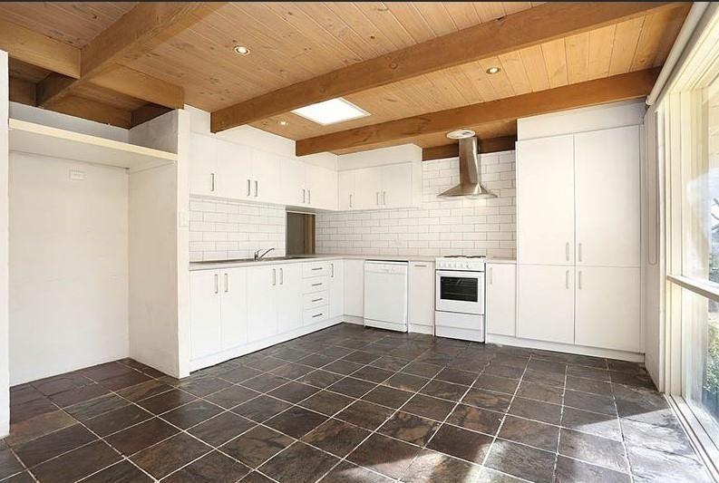 10 Alexandra Crescent, Surrey Hills VIC 3127, Image 1