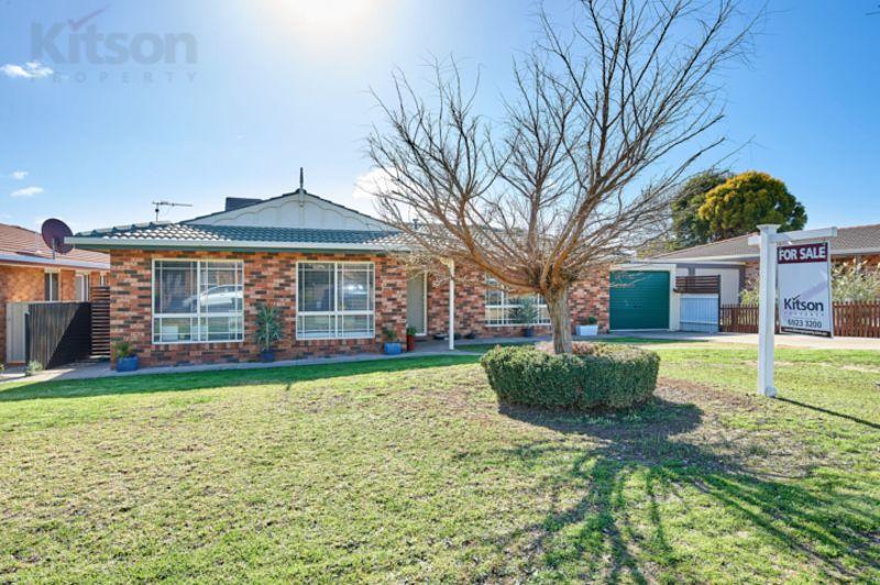9 Eaton Street, Flowerdale NSW 2650, Image 1