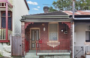 Picture of 36 Gipps Street, Birchgrove NSW 2041
