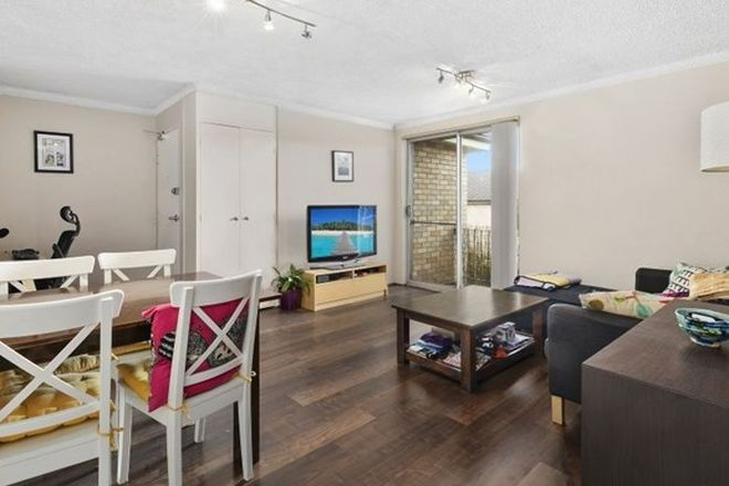 Picture of 23/20 Koorala Street, MANLY VALE NSW 2093