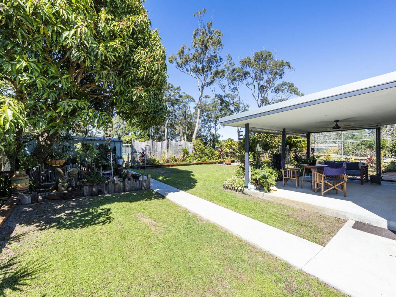 4 Gundaroo Crescent, Iluka NSW 2466, Image 0