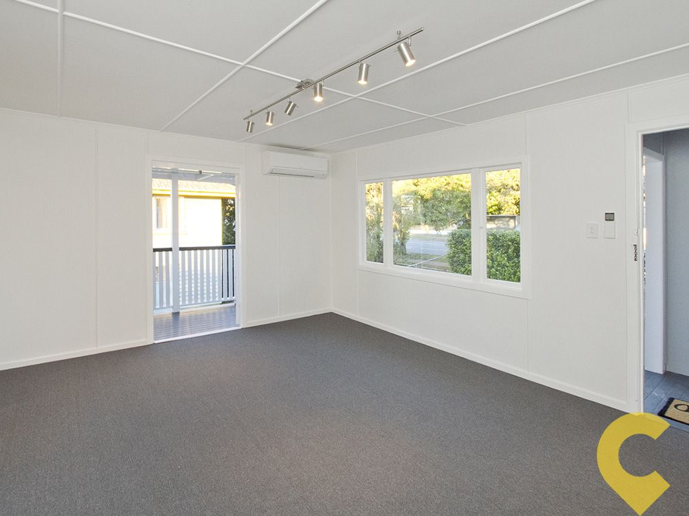 402 St Vincents Road, Nudgee QLD 4014, Image 2