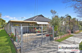 Picture of 41 Ferguson Ave, Wiley Park NSW 2195