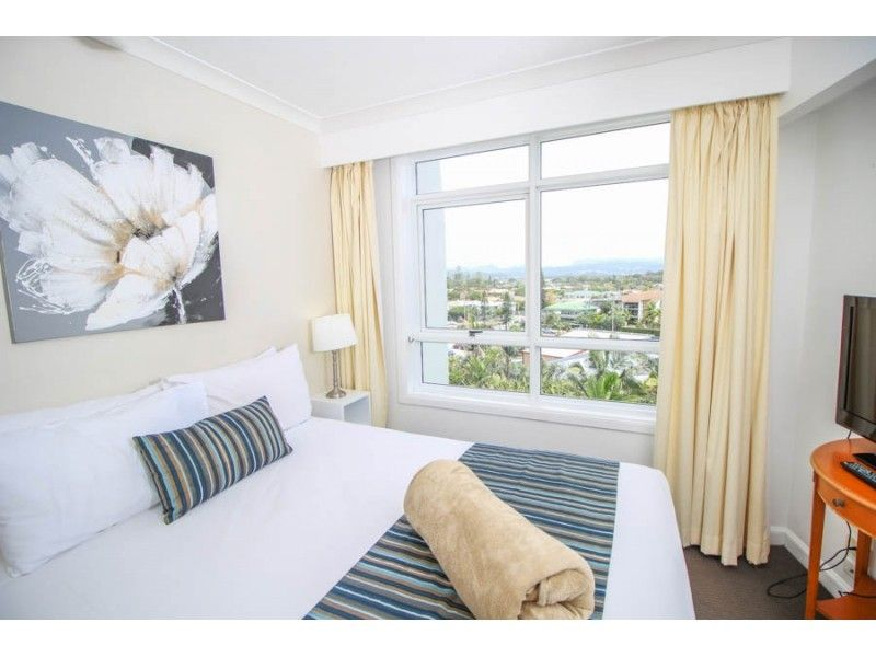 601/220 The Esplanade, Burleigh Heads QLD 4220, Image 1