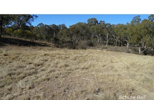 Picture of Guyra NSW 2365