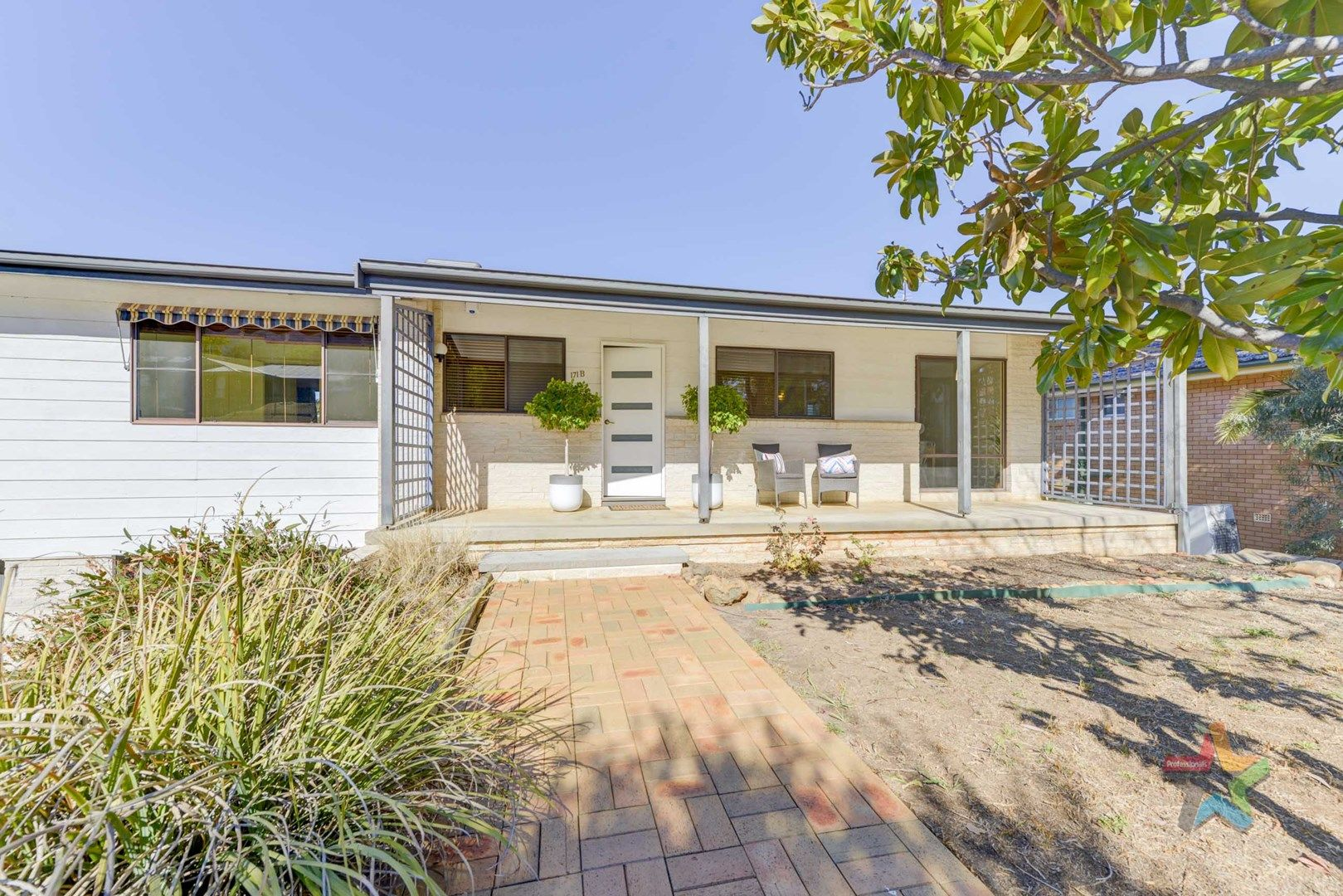 171b Upper Street, Tamworth NSW 2340, Image 0