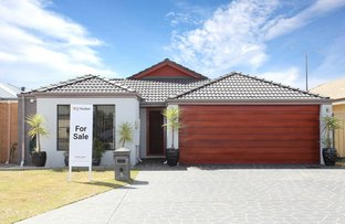 Picture of 5 Nalgan Court, Carramar WA 6031