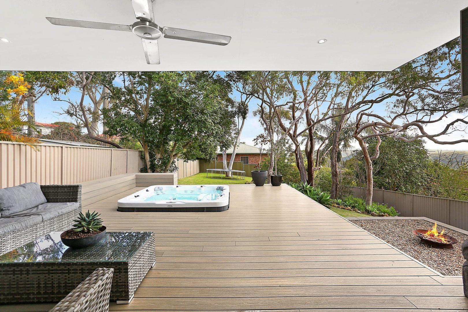 235A Woronora Road, Engadine NSW 2233, Image 1