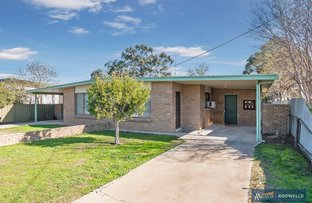 Picture of 14 Bankhead Street, Cohuna VIC 3568