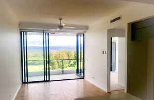 Picture of 408/112 Palm Meadows Drive, Carrara QLD 4211