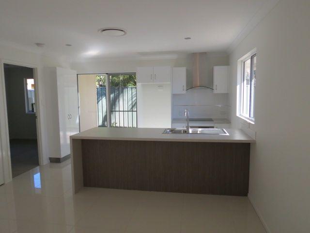 17/53 Retro Street, Emerald QLD 4720, Image 0