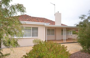 Picture of 13 Brown Street, Stawell VIC 3380