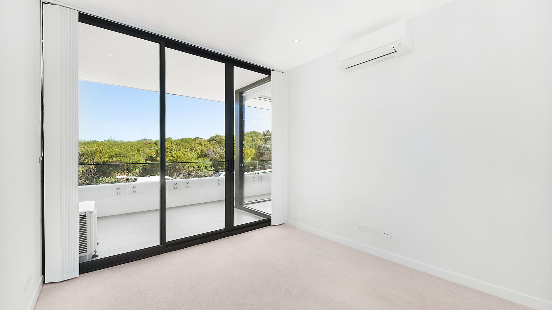305/30 Harvey Street, Little Bay NSW 2036, Image 2