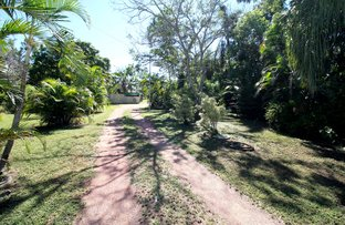 Picture of 20 Heferen Crescent, Black River QLD 4818