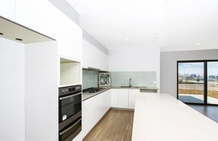 Picture of 13 Dengate Crescent, Moncrieff ACT 2914