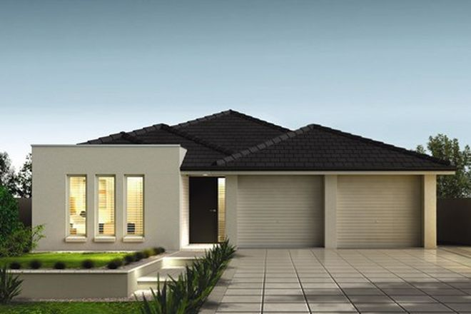 Picture of Lot 671 Ramsay Way, PARA HILLS WEST SA 5096
