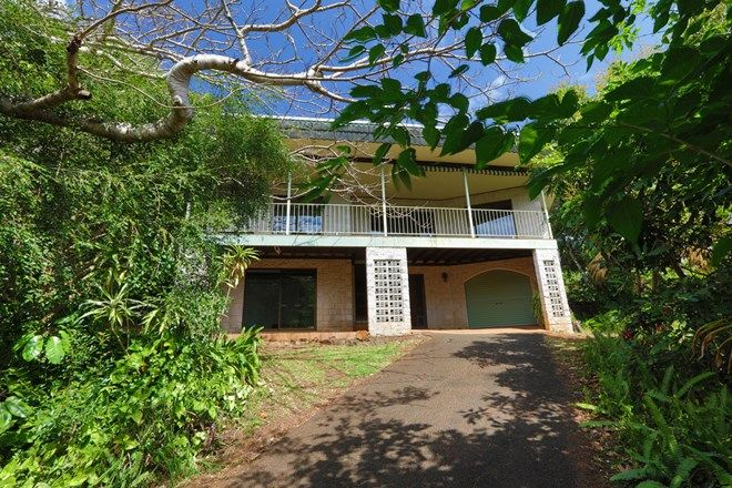 Picture of 9a Sunset Avenue, BUDERIM QLD 4556