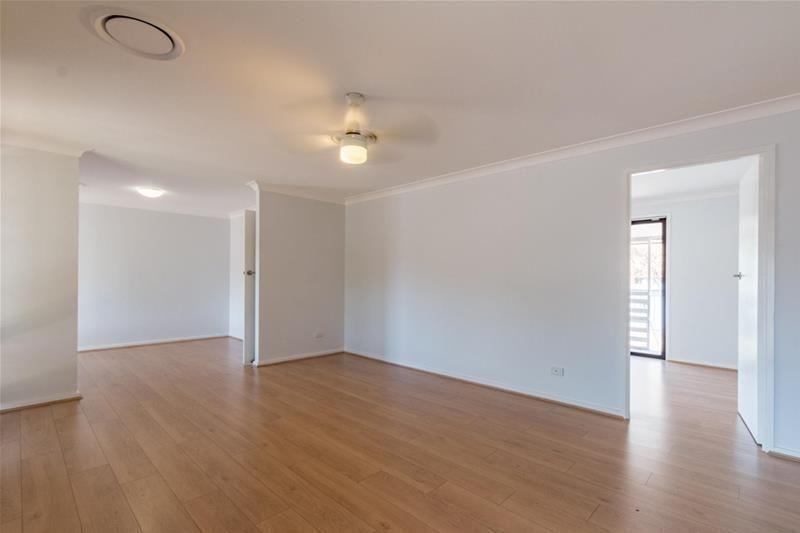 67 Howe Street, Singleton NSW 2330, Image 1