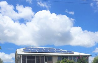 Picture of 73 Tenth Street, Home Hill QLD 4806