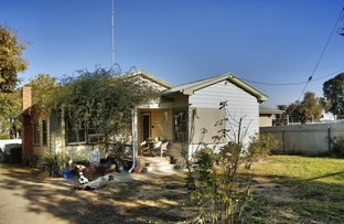 Picture of 98 Macauley St, Deniliquin NSW 2710
