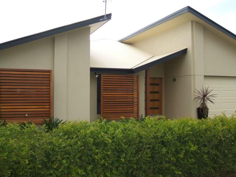 47 Taylor Street, Pialba QLD 4655, Image 0