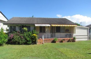 Picture of 34 Hill Pd, Clontarf QLD 4019