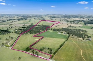 Picture of Lot 1021 Headlam Road, Moss Vale NSW 2577