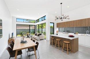 Picture of 63A/B Wyralla Road, Miranda NSW 2228