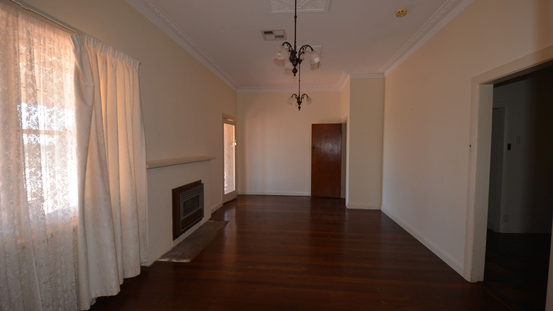 279 McBryde Terrace, Whyalla SA 5600, Image 2