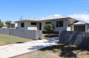 Picture of 98 Elliott Heads Road, Avenell Heights QLD 4670
