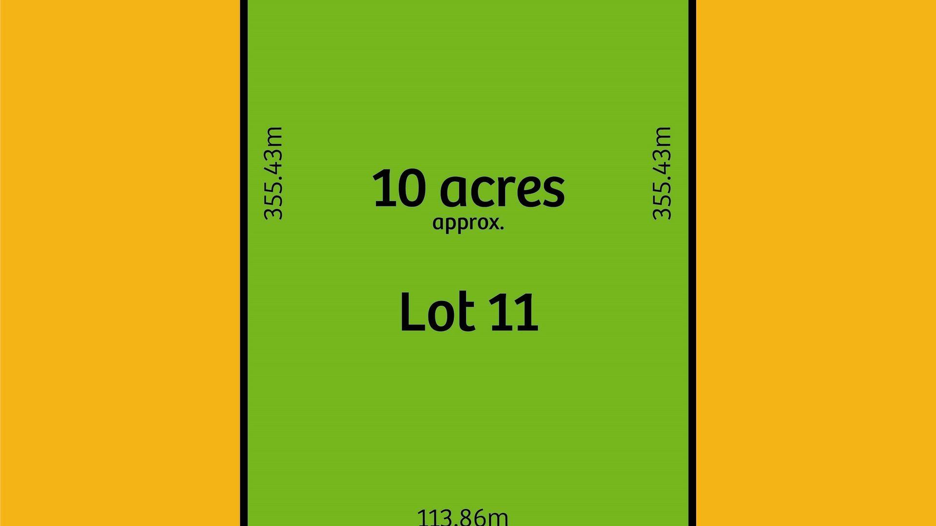 Lot 11 Old Coach Road, Aldinga SA 5173, Image 1