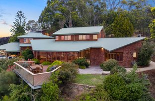Picture of 3 Daniella Court, Trevallyn TAS 7250