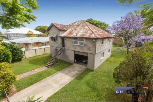 80 Kent Road, Wooloowin QLD 4030, Image 0