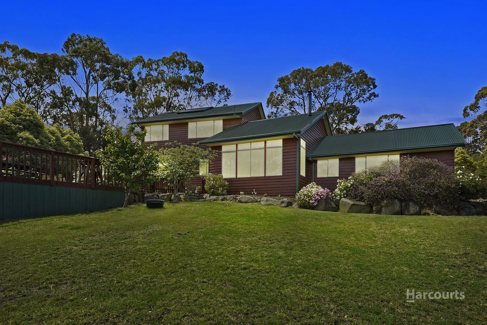 573a Nelson Road, Mount Nelson TAS 7007, Image 0